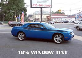Mobile Window Tinting Phoenix Electric Window Tint Great Work Truck Diesel New Battery New