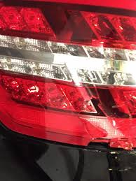 how much to fix a tail light how much does it cost to fix a tail light 1 how much does it cost