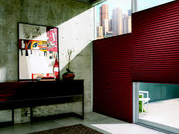 Shades Shutters And Blinds Chicago Shadeworks