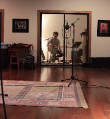 Home Legend Piano Finish Laminate Flooring Blog Juniper Recording Recording Studio Cape Coral Fort