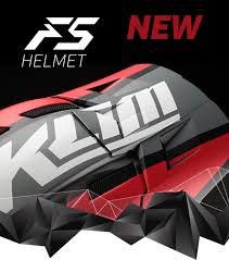 motocross racing helmets 2017 klim f5 helmet mens off road motorcycle motocross racing