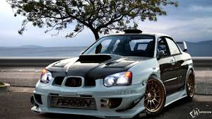 subaru tuner 88 entries in sti hd wallpapers group
