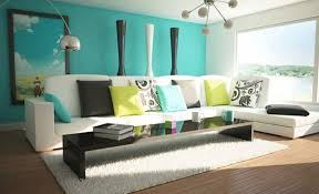 blue and green home decor blue and green home decor best home decorating ideas