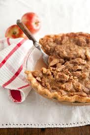best 25 paula deen apple pie ideas on apple pie