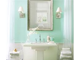 Bathroom Color Idea Pretty Light Green Bathroom Color Ideas Fabulous Paint Colors For