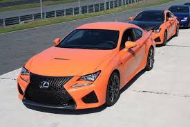 lexus top sports car first drive 2015 lexus rc f and rc 350 digital trends