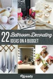 bathroom decorating ideas on a budget home design ideas bathroom decorating ideas on a budget diy