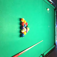 where to buy pool tables near me pool tables near me for sale jack q lounge halls main st pool design