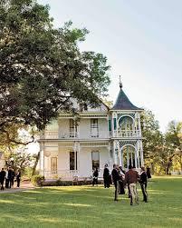 Wedding Venues In Austin Tx Destination Wedding Locations Right Here In The U S Martha