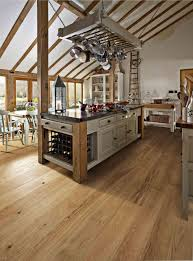 Kahrs Laminate Flooring Oak Cornwall Country Classic Wood Flooring