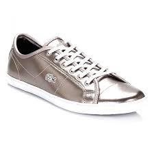 lacoste womens boots sale best 25 lacoste sneakers ideas on plain black