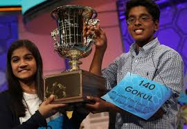 american kids have gotten too smart for the spelling bee vox