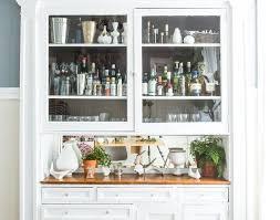 west elm bar cabinet cabinet built in bar cabinet beautiful bar hutch cabinet best 25