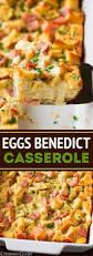 best 25 breakfast buffet ideas that you will like on pinterest