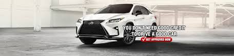lexus dealer manhattan ny luxury used car dealership for bad credit in bronx ny quick