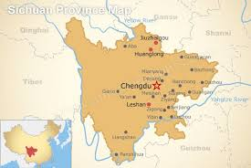 map of china and cities cheng maps city map attractions map