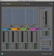 audition cs6 improve audio levels fast larry jordan