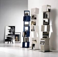 Sapiens Bookshelf Furniture Bookcases Idfdesign