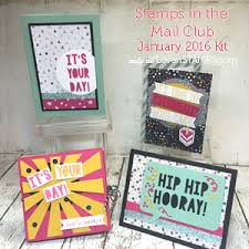 up photo album the pop up corner album birthday cards that party lovensts