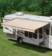 Dometic Rv Awnings Dometic A U0026e 9000 16ft Awning With Weathershield