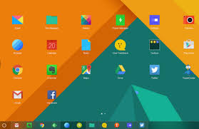 os android remix os beta install android variant on any pc and mac zdnet