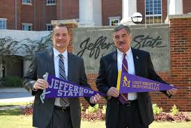 what will you become the university of montevallo