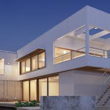 go modular sip homes custom modular homes with optional sip walls
