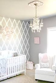 little girls room chandelier little room with chandeliers for rooms youtube and