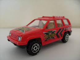 matchbox jeep grand cherokee ambassador84 over 8 million views u0027s most interesting flickr