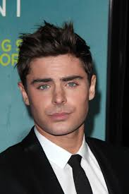 zac efron hairstyles efron u0027s best hair moments in pictures