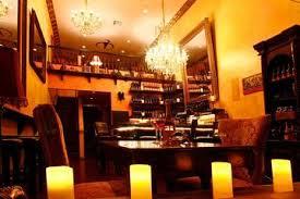 Top Bars In Los Angeles The Top Los Angeles Wineries U0026 Vineyards Tripadvisor