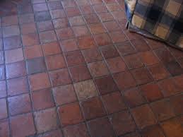 Terracotta Floor Tile Kitchen - download terra cotta tile floors garden design