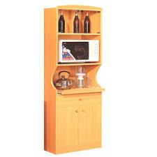 microwave carts microwave cabinet mic17 esu f elitedecore com