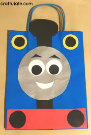 free thomas tank engine clip art pictures and images thomas thomas the train birthday party
