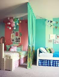 Best Kids Bedroom Ideas Images On Pinterest Bedroom Ideas - Childrens bedroom ideas for girls