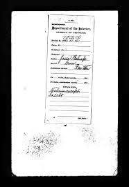 bureau des pensions belnap 1760 1854