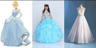 disney princess wedding dresses disney princess wedding dress line the dreamy disney princess