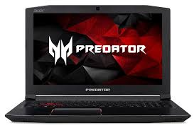 ssd amazon black friday prime members new acer predator helios 300 with fhd ips i7