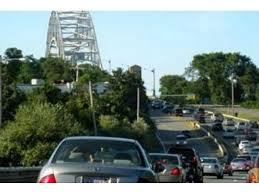 weekend cape cod cape cod traffic 12 mile backup as fourth of july weekend ends
