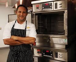 Hotels In San Antonio With Kitchen A Taste For Life Beyond The Kitchen San Antonio Express News