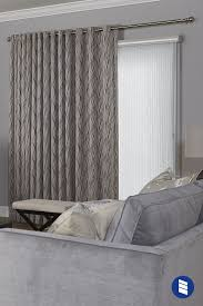 Blinds Sliding Patio Doors Alternatives To Window Blinds For Privacy Are Vertical Still In