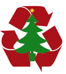 recycle christmas trees at mason stations in shelton belfair