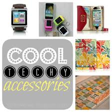 100 techy gifts the 20 best tech accessories everybody