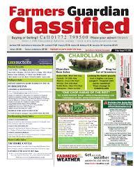 fg classified 09 09 16 by briefing media ltd issuu
