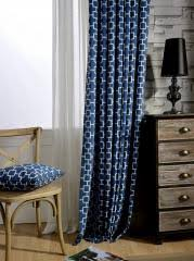 Navy Blue Plaid Curtains Cheap Curtains For Living Room Ideas Living Room Curtains And Drapes