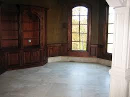 atlanta tile flooring installation remodeling atlanta ga