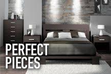 modern bedrooms ideas 20 modern contemporary masculine bedroom designs modern