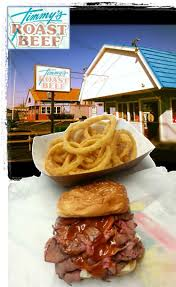 cape cod daily deal with timmy u0027s roast beef in west yarmouth
