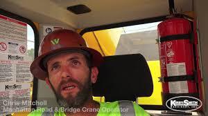 kirby smith machinery manhattan road u0026 bridge grove ghc75