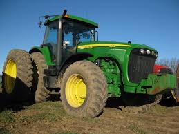John Deere 71 Planter by Tractor Central Year End Inventory Reduction John Deere Online Auction